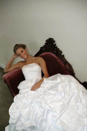 Bride Lounging Opt